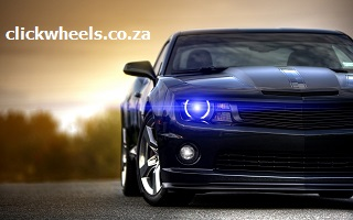 click wheels online vehicle listing website south africa
