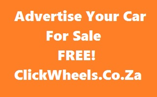 click wheeels advert space 8