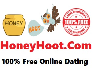 free online dating free link